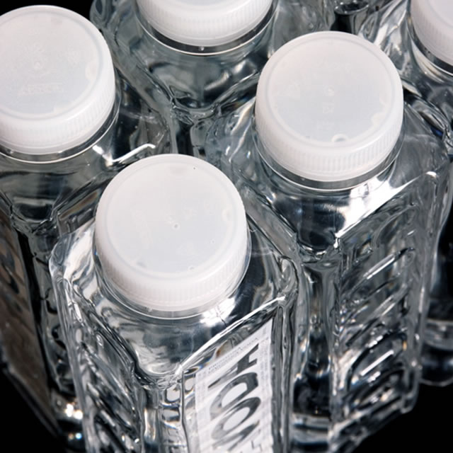 Vodavoda water bottle caps