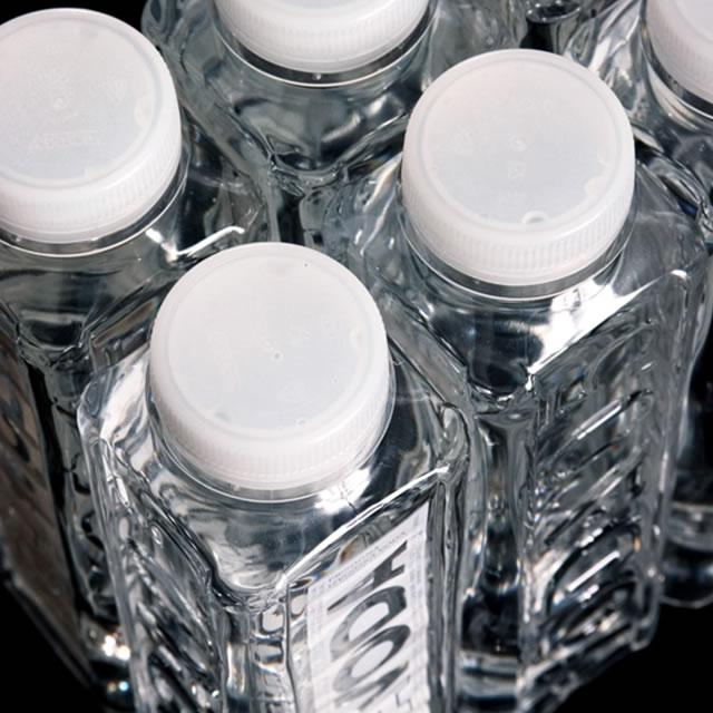 Vodavoda water bottle caps
