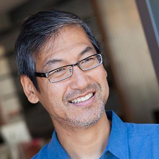 Steve Takayama