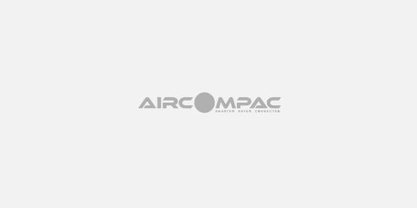 aircompacific_logo