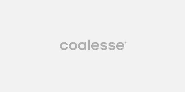 coalesse_logo