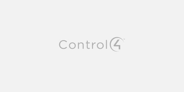 control4_logo