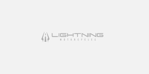 lightning_logo